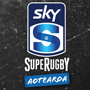 SUPER RUGBY AOTEAROA – 2 and 3 April
