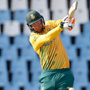 West Indies v South Africa 1st T20 International Preview