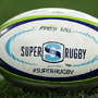 SUPER RUGBY AU – 2 and 3 April