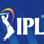 IPL 2021, Tournament Preview and Outright Betting Tips