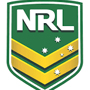 NRL ROUND 5 – THURSDAY AND FRIDAY MATCHES