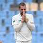 West Indies v South Africa 2nd Test Match Preview