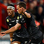 Cardiff vs. Sharks, United Rugby Championship 16 October 20:35