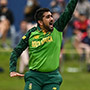 International Cricket Betting Preview, 16th, 17th July