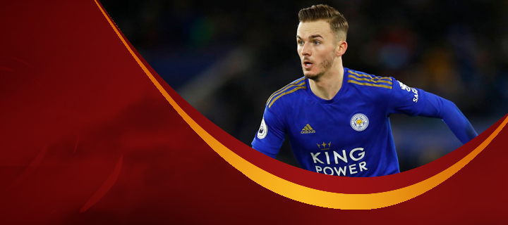 Burnley vs Leicester Boost!