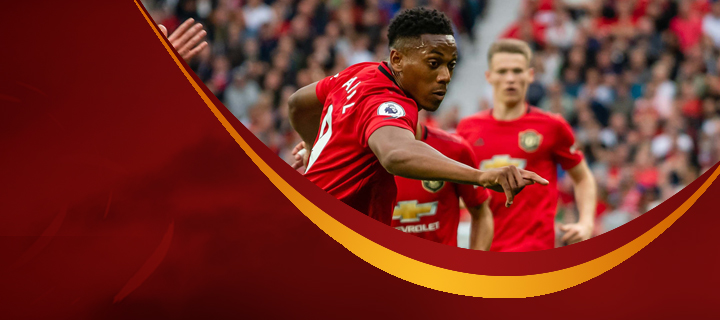 Man Utd vs. Wolves Boost!