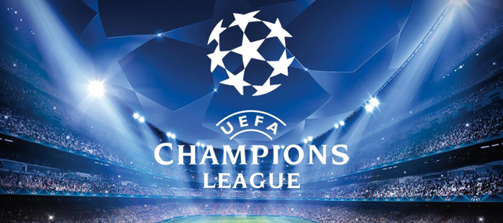 Champions League Bore Draw MBS