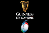 Six Nations MBS