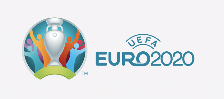 Euro 2020 MBS