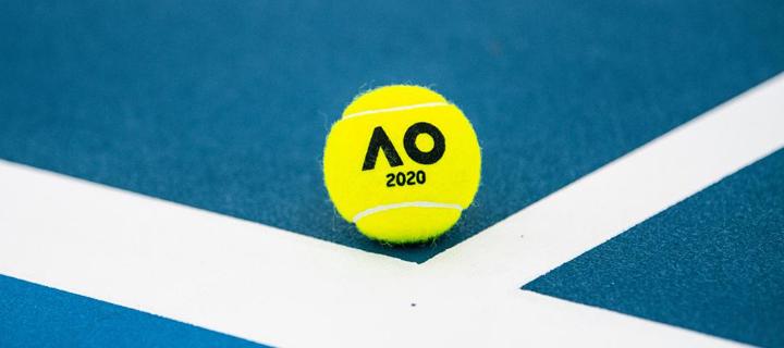 Australian Open 5th Set Refund