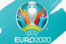 Euro 2020 Bore Draw MBS