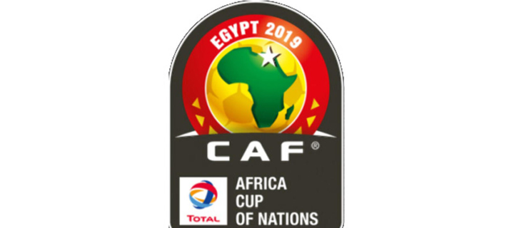 African Cup of Nations MBS