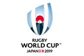 Rugby World Cup MBS