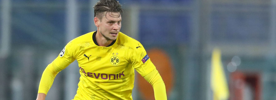 BVB`s poor start continuing?