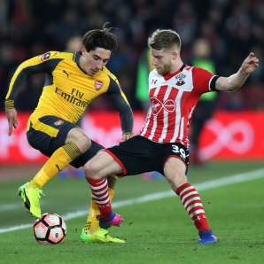 Arsenal's late top-four bid can get new boost